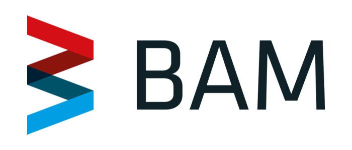 Bundesanstalt für Materialforschung BAM Berlin