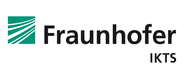 Fraunhofer-Institut für Keramische Technologien und Systeme IKTS