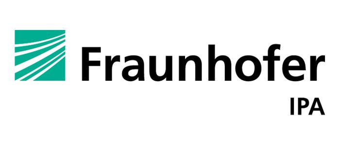 Fraunhofer Institut für Produktionstechnik und Automatisierung Stuttgart