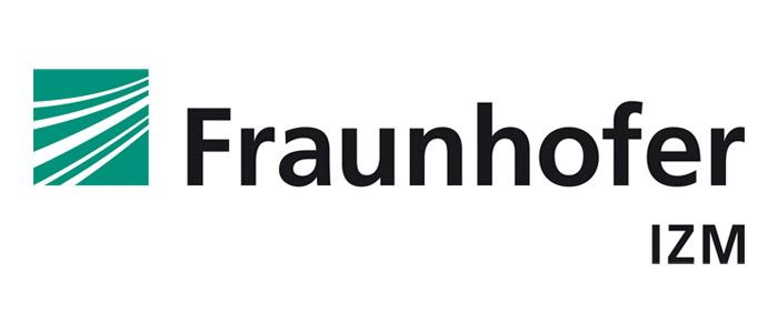 Fraunhofer Institut für Zuverlässigkeit und Mikrointegration Berlin