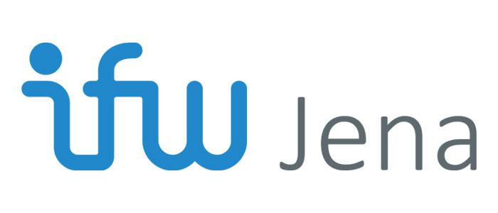Institut für Fügetechnik und Werkstoffprüfung Jena